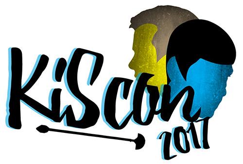 KiSCon 2017